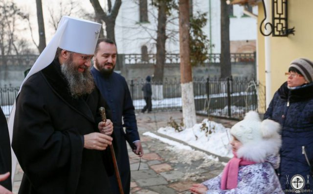 boryspil-eparchy.org/images/phocagallery/bishop/02-2018/22a/thumbs/phoca_thumb_l_01-22-02-2018a.jpg